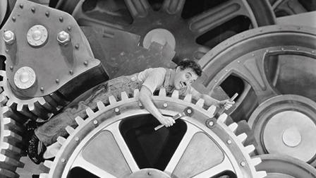 Film_543w_ModernTimes